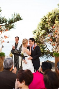 Kim and Yao wedding